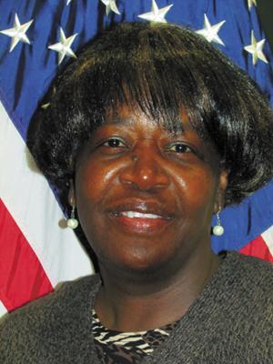 Presidential volunteer.JPG