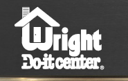 Wright Do It Center