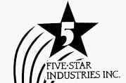 Five Star Industry