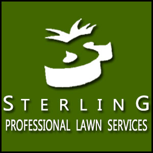 Sterling Professional Lawn Services