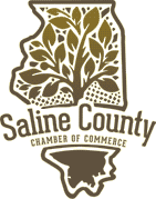 Saline Co Chamber Of Commerce