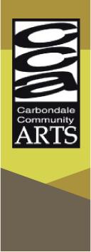 Carbondale Community Arts