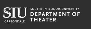 Southern Illinois University McLeod Theater