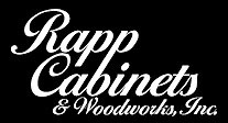 Rapp Cabinets & Woodworks, Inc.