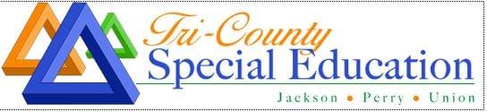 Tri County Spec.education Ctr