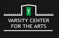 Varsity Center for the Arts