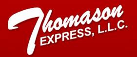 Thomason Express, Llc