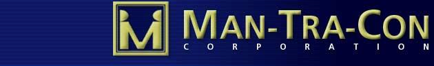 Man Tra Con Management Training