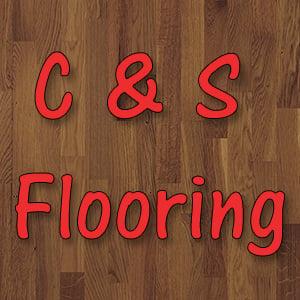 C & S Flooring