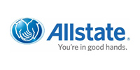 Allstate Insurance - Laura Hughes Agency