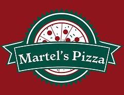 Martel's Pizza