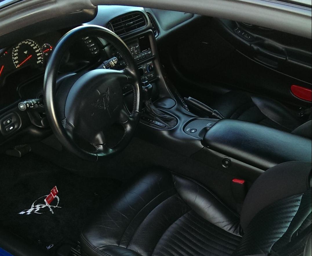 blog detail oriented automotive interior protection idle blog detail oriented interior protection