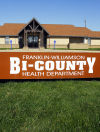 Franklin-Williamson Bi-County Health Department announces flu shot hours