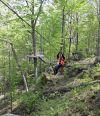 050515-sbj-cover-outdoor-biz.jpg