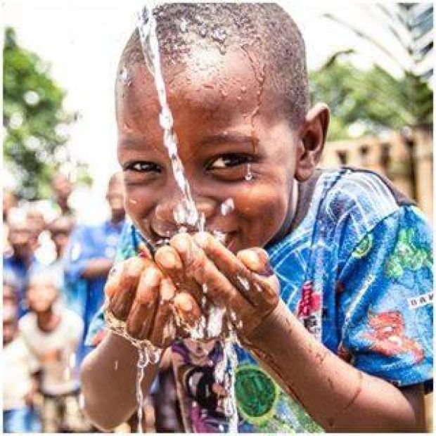 access to clean water in haiti Making an impact with your help, we have empowered more than 13 million people with access to safe water and sanitation and there's more to be done.