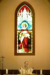 St. Elizabeth Parish Leader