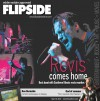 flipside0505