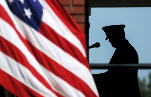 Benefits available for senior veterans