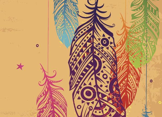 Celebrating Native Americans: Events at SIU highlight history ...