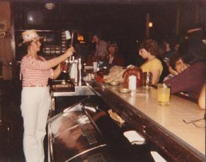 Look back photos: PK's celebrates 60 years in business in Carbondale