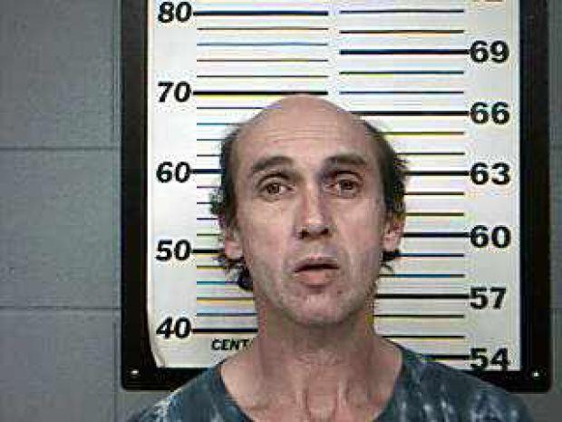 ... 2014-03-21T15:30:17Z Five arrested in Du Quoin drug bust The Southern