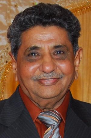 Narsinhbhai Patel.jpg