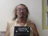Noncompliant sexual predator arrested in Carterville