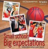 2012-13 Prep Basketball Preview