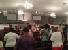 Hopewell Missionary Baptist Church winding up first 'emotionally healthy spirituality' course