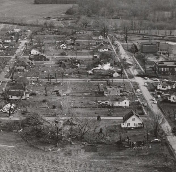 Southern illinois historical photos photo galleries thesouthern