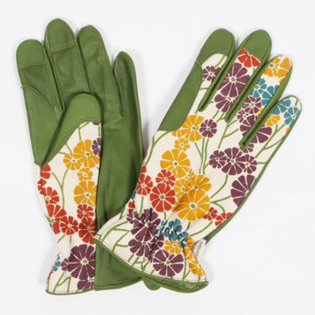 Gardening gloves to love Home and Garden thesoutherncom