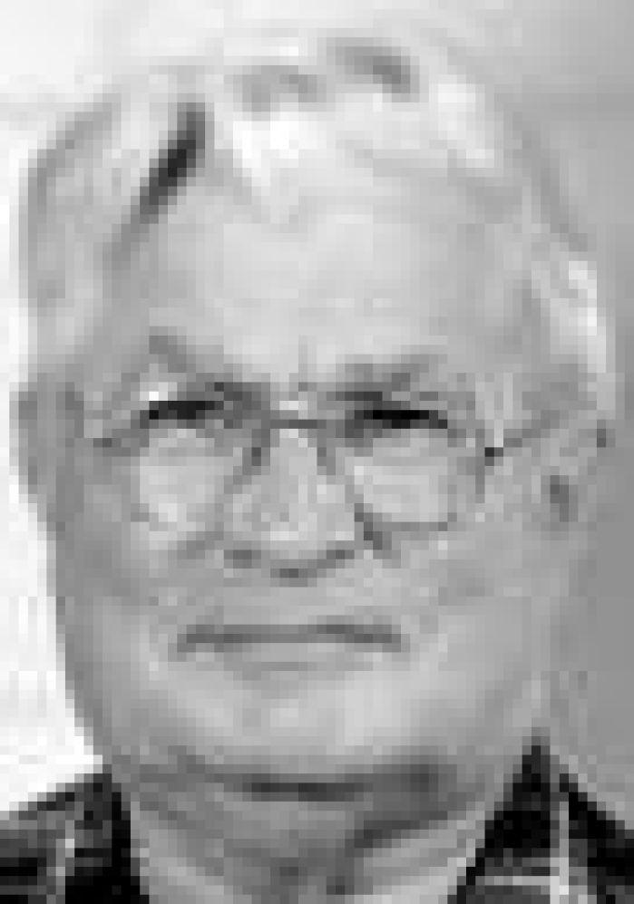 Edward lee king obituaries