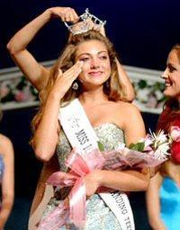 miss teen international 2006 chicago