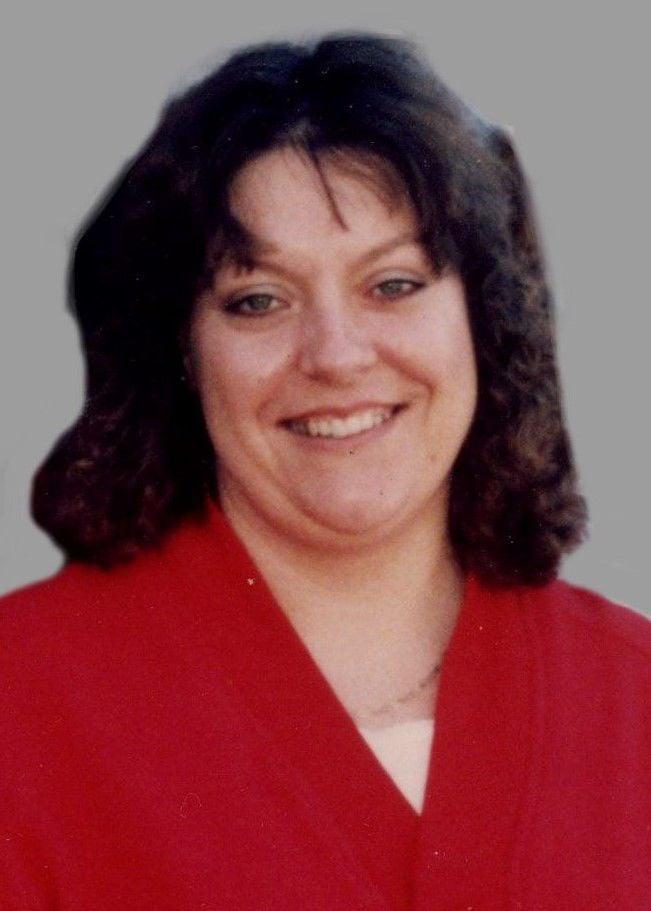 Brenda Bennett Net Worth
