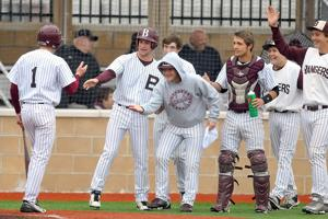 Photos: Benton vs Z-R-C baseball