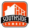 BEST ON THE BLOCK southside lumber logo.jpg