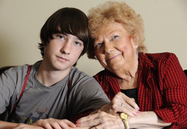 a story told by your grandmother Stories my grandfather told me  thank you so much for telling us the story of your legendary  my grandmother on my mothers side had this ugly disease and .