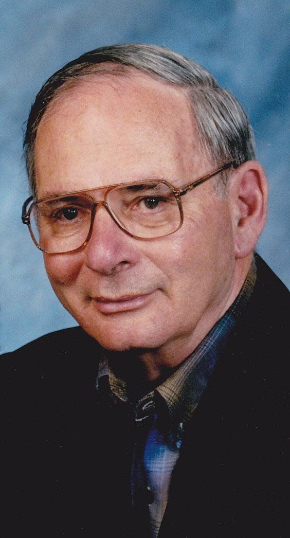 Bill Palmer Net Worth