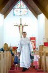 053015-fea-faith-trinity-school