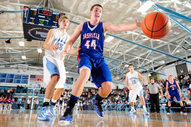 High school the southern illinoisan sports school of the year