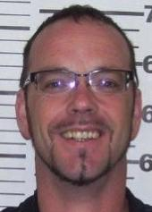 Former city worker arrested for theft