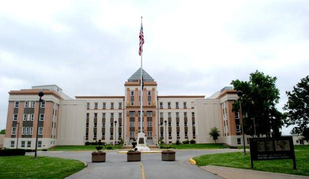 Audit: Marion VA faile...