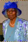 Carbondale woman celebrates a century
