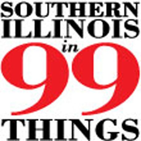 southern illinois paper The artisan guild of southern illinois has partnered with the arts and crafts  center  we will have classes on dying, paper making, soap making, weaving  on a.