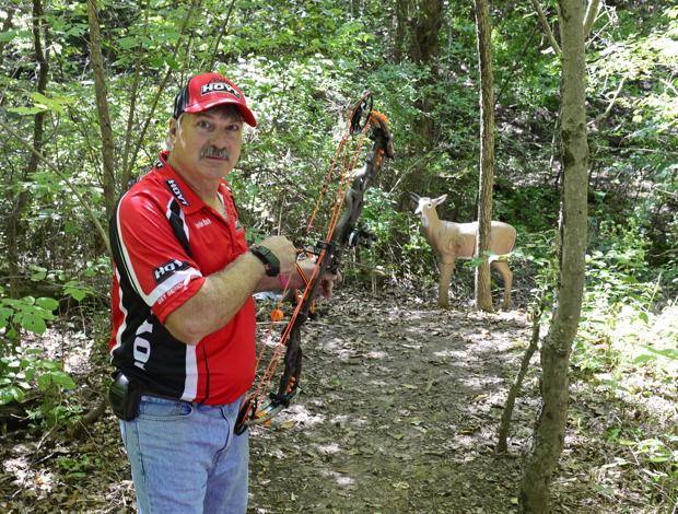 Hunting brings in big money for region