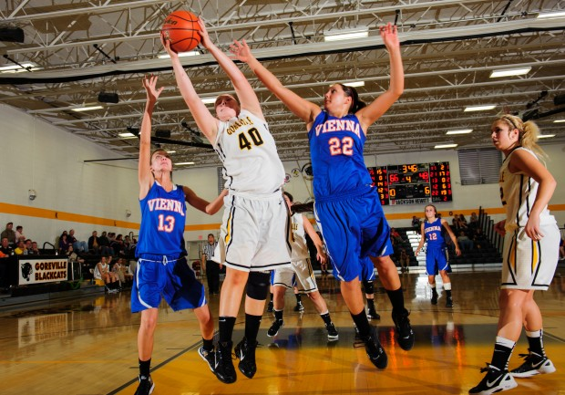 goreville girls Illinois boys, girls state basketball rankings  eastland 10 illini bluffs 10 goreville 8  mooseheart 1 oblong 1 galva 1 girls illinois.