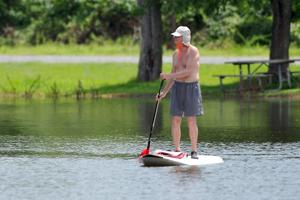 Your Southern Illinois summer 'bucket list'