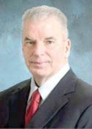 Audit: Agency that investigates bad judges understaffed