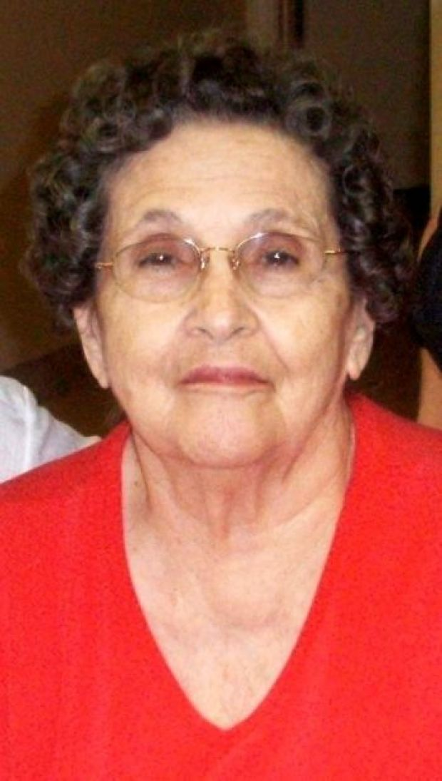 helen waldron rowatt obituaries