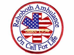 Rehoboth-ambulance-patch  WEB